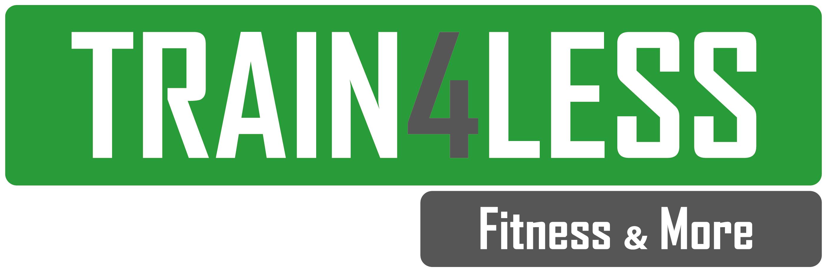 Logo T4L DEF FC en more