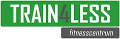 Logo T4L DEF FC